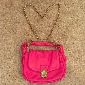 Marc Jacobs crossbody💖